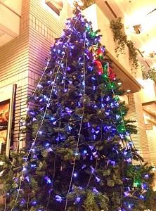 2015.12クリスマス02